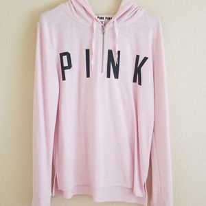 PINK Victoria's Secret Tops - PINK Sweatshirt